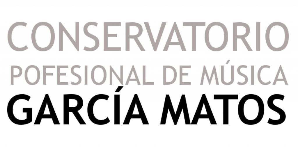 Conservatorio García Matos